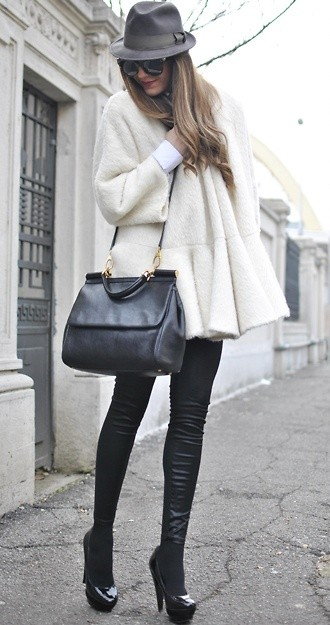 fallfashion9