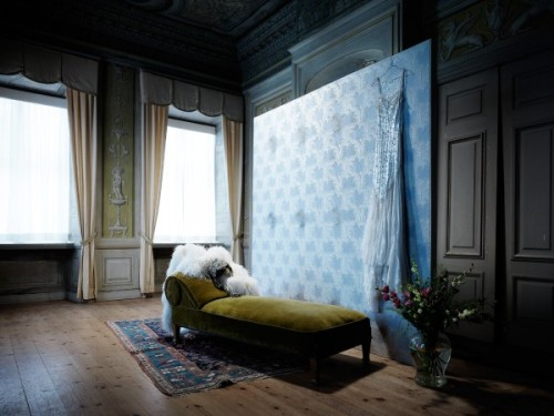 swarovski-wallpaper-collection-4-600x450